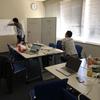 フロントエンドエンジニアとデザイナーでの合同合宿を開催しました in 京都