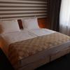 Holiday Inn Vienna City ホリデイ イン ウィーン シティ