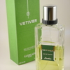 Vetiver Guerlain (1961) / A Gentleman takes Polaroids chapter two:A gentleman's best favourite ever