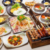 【オススメ5店】箕面・池田(大阪)にある串焼きが人気のお店
