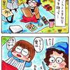 お絵描きピクニック