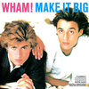 Wham! - [Wake Me Up Before You Go-Go] 1984