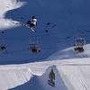 【白馬エリア】2021年春のスノーパークが充実しているスキー場まとめ(春スキー・スノーボード情報 )