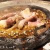 ふふ河口湖宿泊記〜食事編〜レストラン山のは~夕食〜富士山を眺めながら朝食