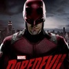 Netflix「DAREDEVIL」season1見たはなし。
