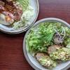 沖縄旅行でマストな店を紹介   女の飯ログ