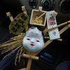 大森鷲神社の酉の市に行ってきました!