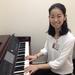 10/6(金)ピアノデモ演奏 終了しました!