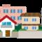住宅ローンの金利引き下げをお願いしたら、とても簡単に応じてくれました