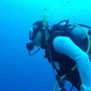 ダイビングのレンタル器材は何が含まれる?自分で用意する持ち物は?