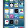 Apple、iOS8.0.1をすでに準備中 携帯各社へ配布のため