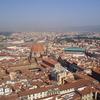 フィレンツェ最終日はドゥオーモとシエナ歴史地区へ