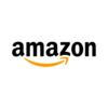 Amazonパントリーが便利すぎてやばい。