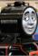 キャラ紹介60グレートレイルウェイショーの機関車たち(原作編)