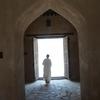 この前まで戦国時代? あまりに平和な独裁国家? 女性とは目を合わせるな!? 中東オマーンの、9個の不思議。