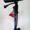 Schwinn Air Pump