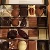 チョコレート(感想編)②