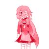 【花騎士】リセマラSランクにエノテラちゃんが!