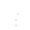 東京競馬場の芝コースデータ