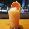 【韓国スターバックス】バースデークーポンで1杯無料!