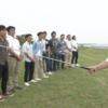 ナイナイのお見合い大作戦in沖縄県石垣島をみながらmacを開く。
