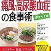 雑雑読書日記23 痛風は痛い!!!