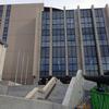新しい藤沢公民館・労働会館等複合施設「Fプレイス」