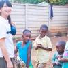 アフリカ大陸ジンバブエで、現地人に言われてグサッときた5つの言葉。