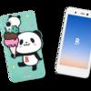 4月から楽天モバイルが1GBまで無料→子ども向け携帯で最安運用が可能に(月額300円~)