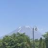富士山キャンプ 2019