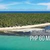 【大売出し?】パラワン島の無人島いくらですか? / フィリピン