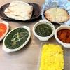 【千曲市】エベレスト&サイノ ~千曲市でインド料理をテイクアウト×2店舗!カレー夢の競演~