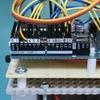 Arduinoでロボットを作ってみました!【12】動作試験Part2:走行試験