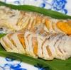 食の総合教室主宰・須藤久美子さん「日本の極み 棚田米使用鮒寿し」試食レポート