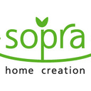 Sopra ~home creation~ ブログ