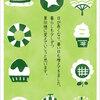 2020年 紙飛行機レター【6月2日】