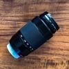 XC50-230mm f4.5-6.7 OIS II を語ってみた!ディズニーのショーパレ撮影で使用した感想