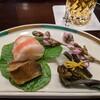 【ディナー】いつものお寿司屋さんでおいしいメニュー見つけた!【珠すし】