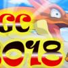 【VGC2018】VGC2018リザードン調整まとめ