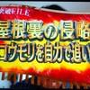 瀬高きりん(id:bu_kirin)さんのブログがTV化された日テレ系『THE突破ファイル』の再現性が高かった