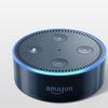 amazon echo一般発売開始!しかも、echo dotは1,500円引き!!
