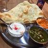 【ASIAN RESTAURANT TARA  @ 志木】舌に馴染む!インド料理