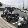 6/12~6/13 【WRC】房総前泊 ~ 伊豆ツーリング ②