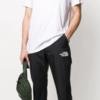 【夏服】FERFECTHにて、海外未発売のスクエアロゴTシャツが販売中です!!
