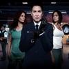 ウェントワース女子刑務所シーズン3全話を見た感想 精神異常者揃いの女子刑務所、意外と身近に異常者はいるのかもしれない。