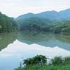代用池(福岡県飯塚)