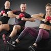 加圧トレーニングはダイエット目的でなく筋肥大にも効果はあるの?