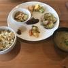 熊本・宮崎③:「Cafe&Buffet GOKOKU」レストランバイキング 時間無制限食べ放題