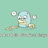 Goの標準プロジェクトレイアウトを読み解く