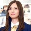 乃木坂46の顔 白石麻衣が卒業発表「活動は残り数か月」